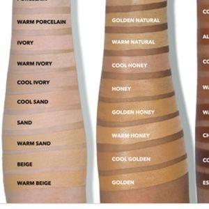 bobbi brown foundation beige 3
